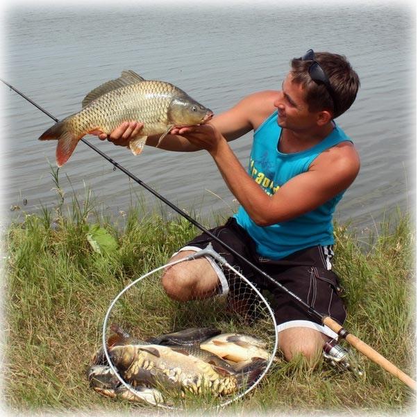 удочки для рыбалки фото на рекламу