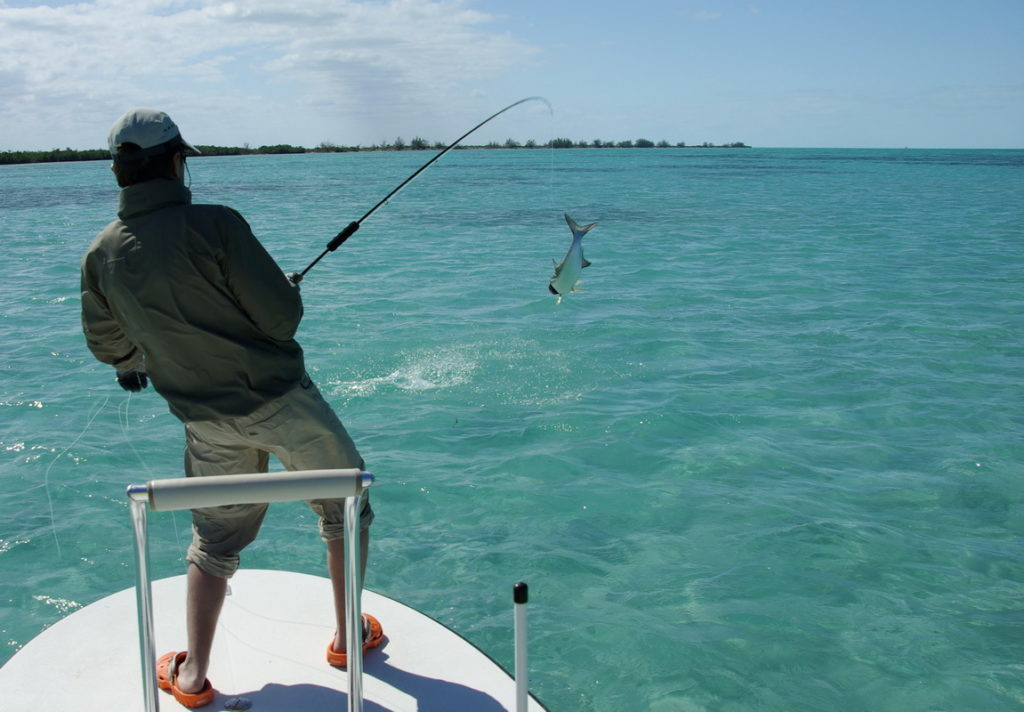 Рыбалка на черном море туры