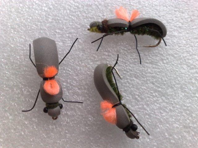 Приманка майский жук