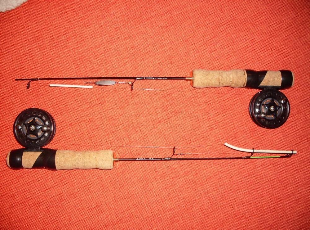 Снуд двумя спицами схемы вязания